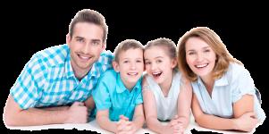 miPlan Family