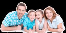Tresidder Life Insurance